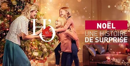 boutiques, boutique, histoire d'or, bijoux, jewels, Noel, Bercy, Bercy 2, centre commercial, mall, mode, bijoux, beauté