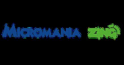 Micromania, nouveauté, jeux vidéos, boutique, centre commercial, Bercy 2,