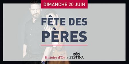 Histoire D'Or Promotions Bercy 2 Charenton le Pont