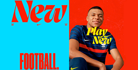 Nouveaux buts chez Nike Factory Store Bul'dair Shopping Vedène Avignon Sport
