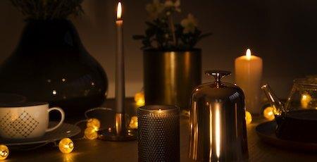 Les Armoiries Shopping Bon Plan Habitat, décoration, promotions, bougies, accessoires PURE