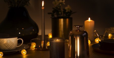 Champéa à Thillois Habitat bon plan, décoration, promotions, bougies, accessoires PURE