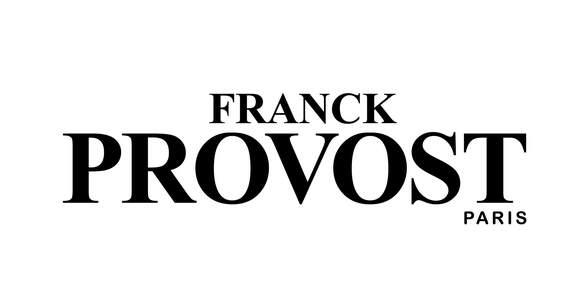 Franck PROVOST OFFRE EMPLOI