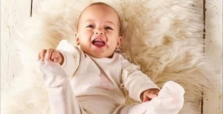 carte de fidélité aubert à bercy 2, bons plans, promotions, bébé