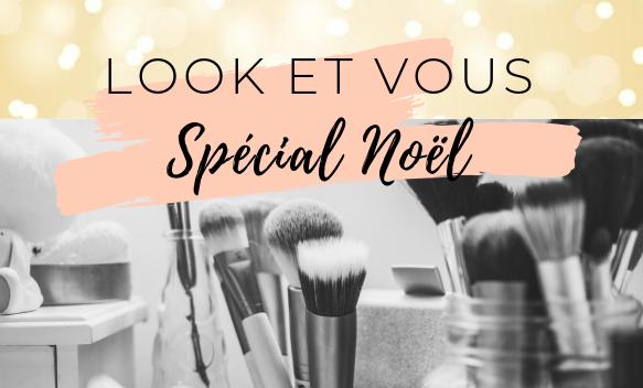 atelier look et vous, maquillage, make up, beauté, mode, fashion, vernis, bercy 2, charenton le pont