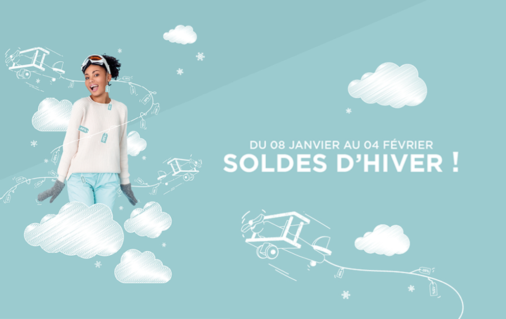 Slideshow_with_text_gq_soldes_dhiver_slider_vfinal