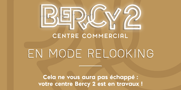 Shop_slide_bercy2_travaux_slider_1032x650px