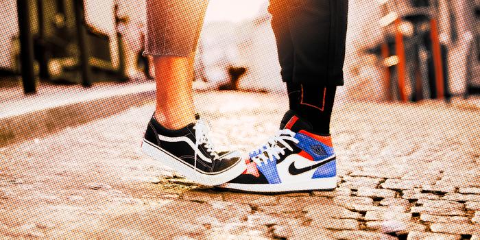 courir chaussures sport centre commercial grand quétigny dijon