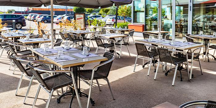 le sebastopol metz metzanine shopping restaurant food
