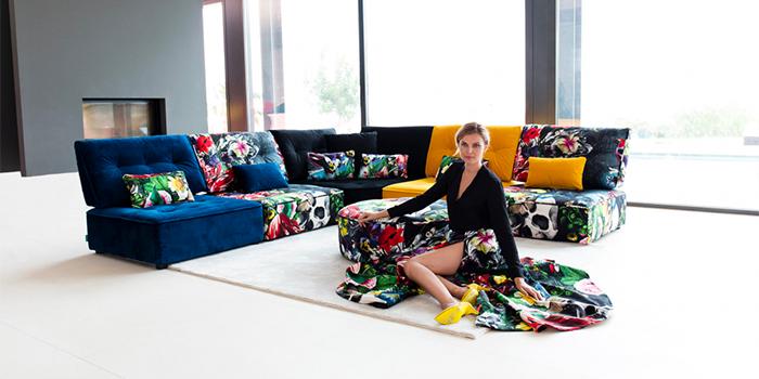 boutique Famaliving Champéa Shopping Thillois décoration meubles maison