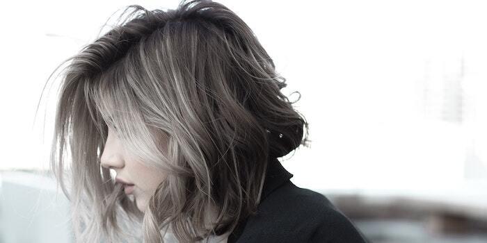JLD jean louis david coiffeur coiffure centre commercial Bercy 2 charenton le pont