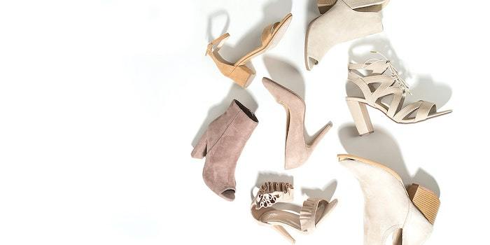 Champea Shopping Thillois Mode Univers Chaussures