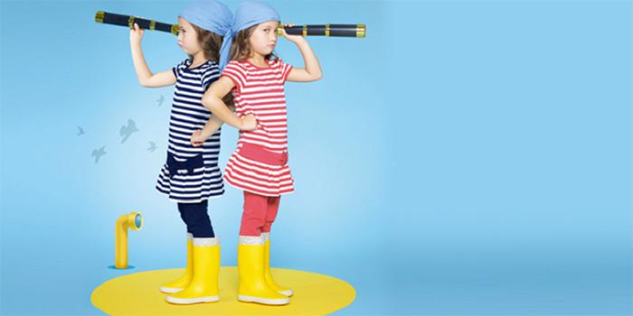 sergent major mode enfant centre commercial Grand Quetigny Dijon