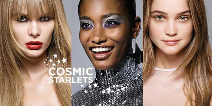 kiko beauté maquillage centre commercial Bercy 2