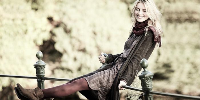 Jacqueline Riu mode femme centre commercial Grand Quetigny Dijon