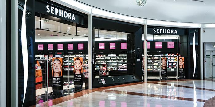Sephora est à Terre Ciel - Shopping à Chelles, torcy, lognes, noisy le grand, neuilly sur marne, vaires, brou, brou sur chanterenne, gournay sur marne, gagny, la vallée, seine, chelles 2, centre commercial, shopping, achat, acheter