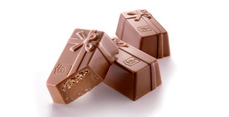 boutique, chocolat, Jeff de bruges, Bercy, Bercy 2, centre commercial, bon plan