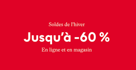 soldes H&M, boutique, fashion, bercy 2, shopping, Charenton le Pont, promotion, réduction