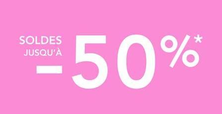 soldes Etam, boutique, bercy 2, mode, shopping, Charenton le Pont, promotion, réduction, lingerie, beauté