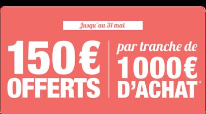 Buld'air shopping à Avignon Socoo'c bon plan