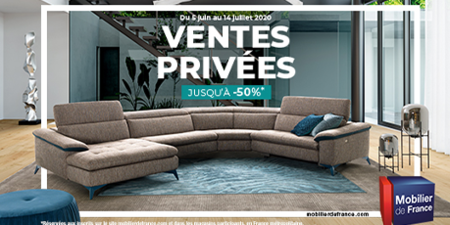 Buld'air shopping à Avignon Mobilier de France bon plan