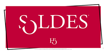 soldes histoire d'or bercy 2