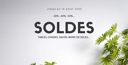 Buld'air shopping à Avignon Griin bon plan