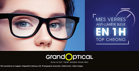 bons plans grand optical bercy 2 charenton le pont