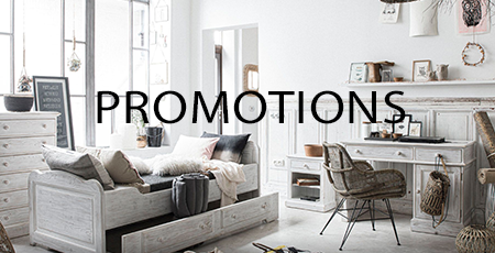 promotions interiors buld'air shopping
