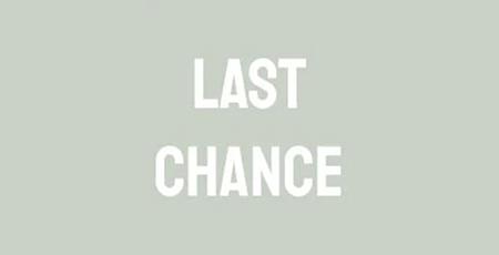offre last chance maison 123 bercy 2 charenton le pont