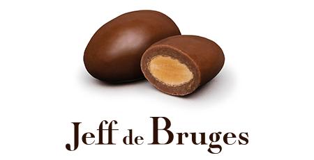 Jeff de Bruges promotions dragées offertes Bercy 2 Charenton le pont