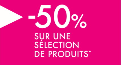 Habitat Promotions Les Armoiries Shopping Bry sur Marne