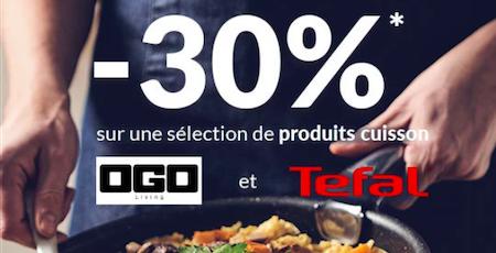 Zodio Promotions Buld'air Shopping Vedène Avignon