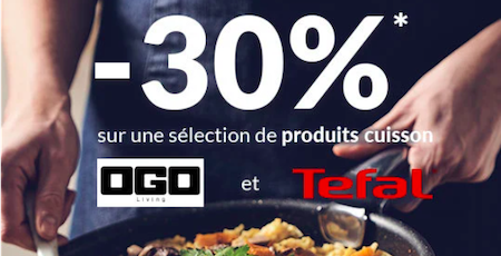 Zodio Promotions Champéa Shopping Thillois Reims