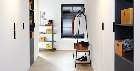 Casa Promotions Buld'air Shopping Vedène Avignon