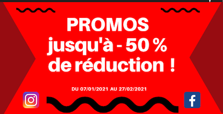 Promotion Men's Fashion Shop Terre Ciel Chelles Vêtement Homme