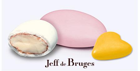 Jeff de Bruges Promotions Bercy 2 Charenton le Pont