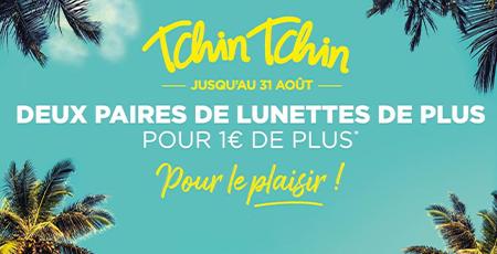 Les Armoiries Shopping Bon Plan Alain Afflelou, Soldes