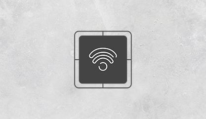wifi gratuit à bercy 2