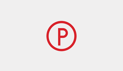 Parking gratuit Les Armoiries Shopping