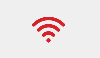 Wifi Gratuit Les Armoiries Shopping