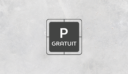 parking gratuit bercy 2