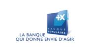 Small_385x215_logo_banquepopulaire
