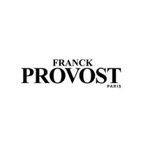 Franck Provost est à Terre Ciel - Shopping à Chelles, seine et marne, gournay sur marne, chelles, noisiel, torcy, lognes, noisy le grand, neuilly sur marne, vaires, marne la vallée, chelles, chelles 2, centre commercial, shopping, achat, acheter