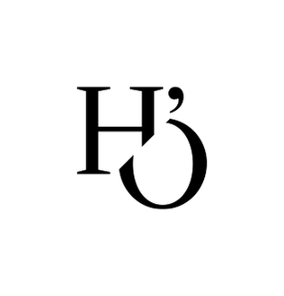 Histoire d'Or est à Terre Ciel - Shopping à Chelles, seine et marne, gournay sur marne, chelles, noisiel, torcy, lognes, noisy le grand, neuilly sur marne, vaires, marne la vallée, chelles 2, centre commercial, shopping, achat, acheter