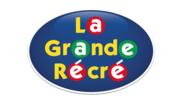 Small_385x215_logo_lagrander_c3_a9cr_c3_a9