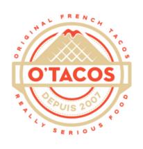 O'Tacos est à Terre Ciel - Shopping à Chelles, nourriture, fastfood, restauration rapide, tacos