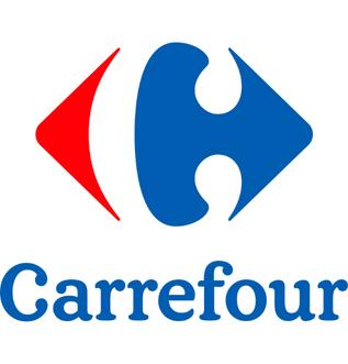 Votre SAV Carrefour à Terre Ciel - Shopping à Chelles, torcy, lognes, noisy le grand, neuilly sur marne, vaires, brou, brou sur chanterenne, gournay sur marne, gagny, la vallée, seine, chelles 2, centre commercial, shopping, achat, acheter