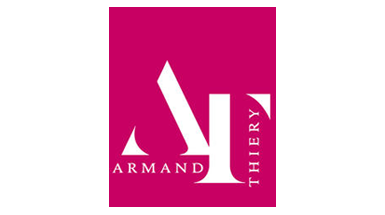 armand thiery mode femme centre commercial ile napoleon