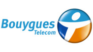 bouygues telecom telephone centre commercial ile napoleon